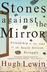 Stones Against the Mirror by Hugh Lewin