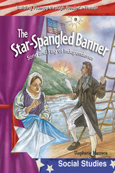 The Star-Spangled Banner by Stephanie Macceca