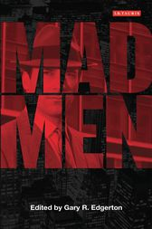 Mad Men: Dream Come True TV