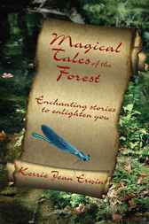 Magical Tales of the Forest (ePub) by Kerrie Erwin