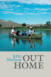 Out Home by John Madson