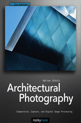 Architectural Photography by Adrian Schulz