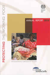 "protecting the poor a microinsurance The new book ""a practical guide to impact assessments in microinsurance"" is the result of the read more about protecting the poor: a microinsurance compendium."