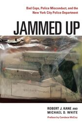 Jammed Up by Robert J. Kane
