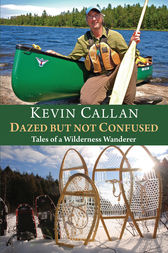 Dazed but Not Confused by Kevin Callan