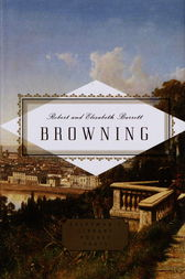 Browning: Poems by Robert Browning
