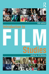 Introduction to Film Studies by Jill Nelmes