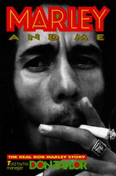 Marley And Me by Don Taylor