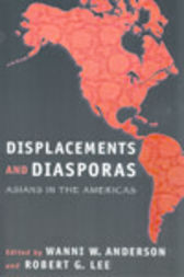 Displacements and Diasporas by Wanni W. Anderson