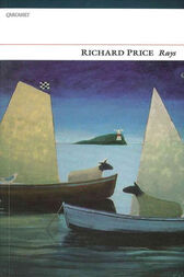 Rays by Richard Price