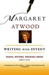 margaret atwood cats eye analysis refraction and self essay Free essay: in her novel cat's eye, margaret atwood chronicles the life of  of  flashbacks shows the reader how she became her adult self.