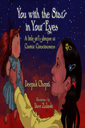 You with the Stars in Your Eyes by Deepak Chopra