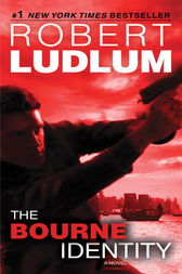 The Bourne Supremacy Epub