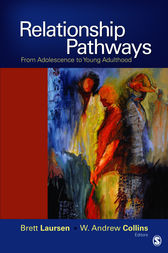 Relationship Pathways by Brett P. Laursen