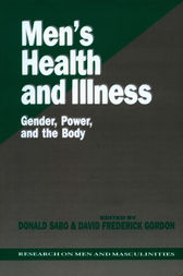 Men's Health and Illness by Donald Sabo