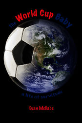 The World Cup Baby by Euan McCabe