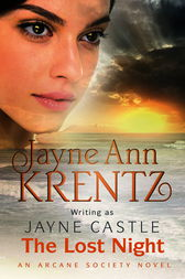 The Lost Night by Jayne Castle