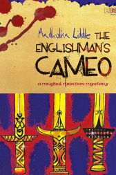 The Englishman's Cameo by Madhulika Liddle