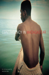 Contingency in Madagascar by Stephen Muecke