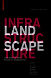 Landscape Infrastructure by Ying-Yu Hung