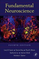 Fundamental Neuroscience by Larry Squire