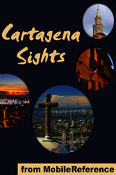 Cartagena Sights by MobileReference