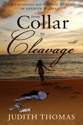Collar to Cleavage by Judith Thomas