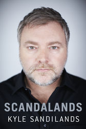 Scandalands by Kyle Sandilands