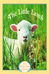 The Little Lamb by Phoebe Dunn