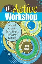 The Active Workshop by Ronald J. Nash