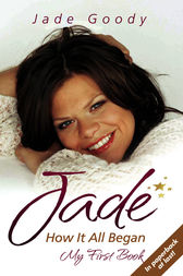 Jade by Jade Goody
