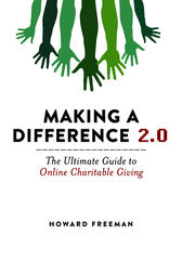 Making a Difference 2.0 by Howard Freeman