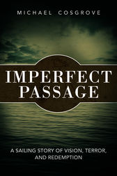 Imperfect Passage by Michael Cosgrove