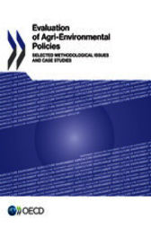 Evaluation of Agri-Environmental Policies by OECD Publishing