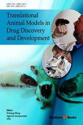 Translational Animal Models in Drug Discovery and Development by Xinkang Wang