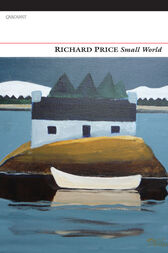 Small World by Richard Price