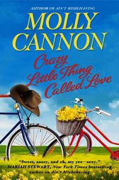 Crazy Little Thing Called Love by Molly Cannon