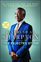 The Rejected Stone by Al Sharpton