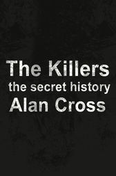 The Killers by Alan Cross