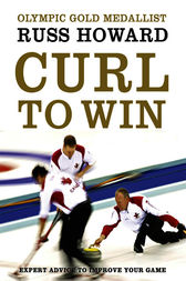 Curl To Win by Russ Howard