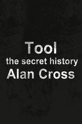 Tool by Alan Cross