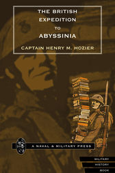 The British Expedition to Abyssinia