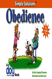 Obedience by Kim Campbell Thornton