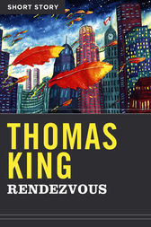 Rendezvous by Thomas King