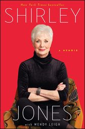 Shirley Jones by Shirley Jones