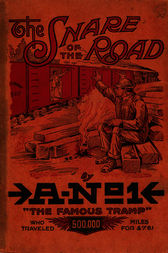 The Snare of the Road by A No. 1