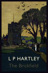 The Brickfield by L. P. Hartley