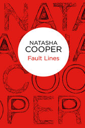 Fault Lines by Natasha Cooper