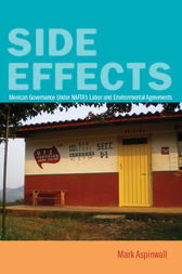 Side Effects by Mark Aspinwall