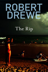 The Rip by Rob Drewe